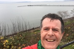 201122_OTR_5k-Steve-selfie