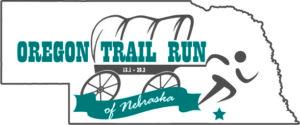 OregonTrailRun_Logo (3)